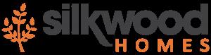 silkwood-homes-logo-high-res